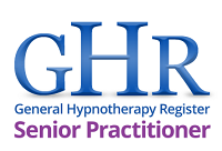 GHR Senior Practitioner